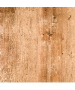 Tablero de mesa Werzalit-SM, FINDUS 295, 80 x 80 cms*