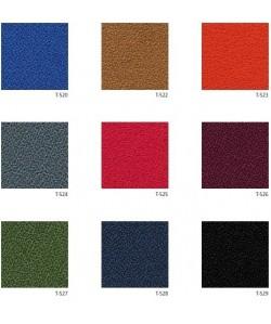 Colores tejido Bali PR6