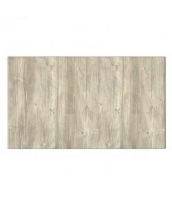 Tablero de mesa Werzalit-SM, PONDEROSA BLANCO 178, 120 x 80 cms*
