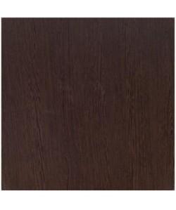 Tablero de mesa Werzalit-Sm, WENGUÉ 103, 70 x 70 cms*